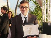 Cannes 2014: Palmarès
