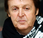 Guéri, Paul McCartney quitte Japon