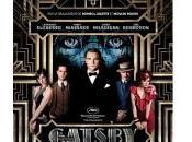Gatsby magnifique 9/10