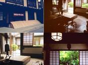 Musée Kanjiro Kawaï, ancien atelier maison d'un céramiste