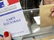 Manuel VALLS Premier Ministre: Proposez révision Constitution française pour rendre vote obligatoire