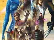 X-Men Days Future Past, Bryan Singer [Critique]