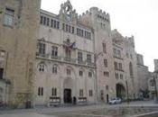 Grand Narbonne Ville solution biterroise pour sortir conflit