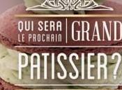Audiences match tête TF1, France baisse