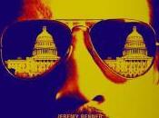 "Bande annonce ""Kill Messenger"" Michael Cuesta avec Jeremy Renner."