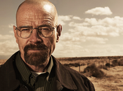 Breaking suite possible selon Bryan Cranston