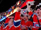 Canadien Montréal appartenait partisans?