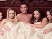 Factor émission télé-réalité pour devenir star porno