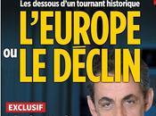 Politique supposé retour Nicolas Sarkozy…