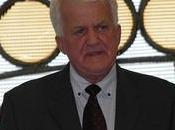 Pierre Allard, congédiement Droit l'information