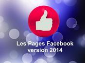 Voici vous devez savoir propos nouvelles Pages Facebook