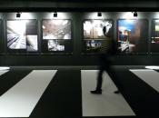 Actu déco architect@work Lyon