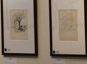 Enchères dessins manuscrits John Lennon près millions dollars