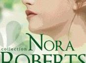 passion d'Amanda, Nora Roberts