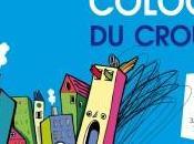 Coloc'dating CROUS Paris, juin 2014