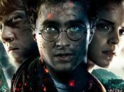 ptit défi juin Harry potter participantes