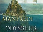 Odysseus (1/2) rêves d'Ulysse Valerio Manfredi
