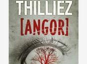 News Angor Franck Thilliez (Fleuve)