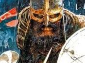 Northlanders vous mettrez kilo Vikings