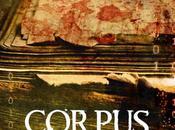 Corpus Prophetae Matt Verdier