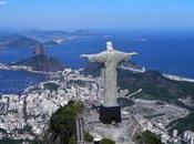 Destination Brésil pour Coupe monde 2014