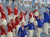 Jeux Olympiques Coupe monde terrains jeux d'un néolibéralisme choc