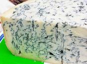 Balade gourmande travers fromages italien
