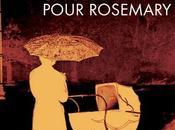 [Livre] bébé pour Rosemary Levin