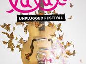 Bienvenue Lalala Unplugged Festival