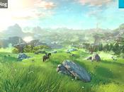 [E3'14] Zelda montre enfin