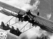 Grande Guerre aviateurs