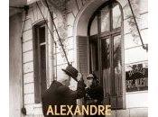 gens très bien, Alexandre Jardin