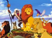 """Oeil """"critique cinéma"""" Lion"""""""