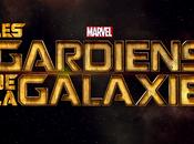 MOVIE Gardiens Galaxie nouvelle bande-annonce bourrée d'humour très rythmée