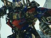 """Paramount annonce """"Transformers """"Star Trek """"G.I d'autres pour 2016."""