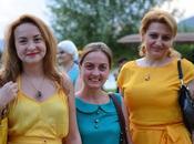Échecs Grand Prix féminin Live