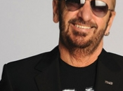 Ringo Starr pourra-t-il sauver quartier Liverpool