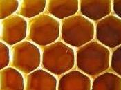 cire d'abeille, radio cosmique