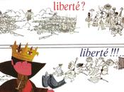 Cœur Philippe Broca (1966)