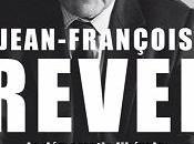 """""""Jean-François Revel"""" Philippe Boulanger"""