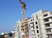 construction logements neufs panne