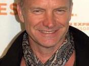 Sting: enfants n'hériteront richesse