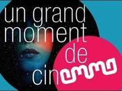 GRAND MOMENT CINEMMA (24/06/14)…