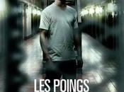 Critique Ciné Poings contre Murs, prison break