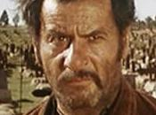 Décès d'Eli Wallach hollywood perd plus célèbre truand.