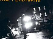 285. Ulysses Franz Ferdinand (2009).