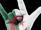 Match Algérie Russie Mondial 2014