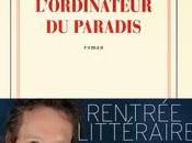 L'ordinateur Paradis, Benoît Duteurtre