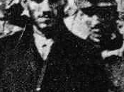juin 1914. memoriam Gavrilo Princip