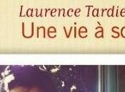 soi, Laurence Tardieu